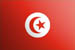 Tunisia - flag