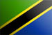 United Republic of Tanzania - flag