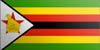Zimbabwe - flag