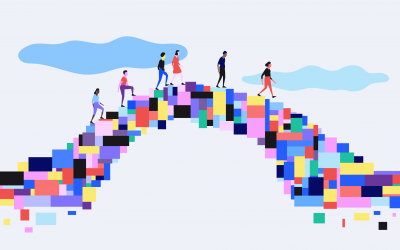 Beyond numbers: Why cultural change has to accompany our renewed investment in data.