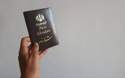 UNHCR welcomes Iran's new nationality law addressing statelessness