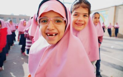 More support needed for refugee education in Iran