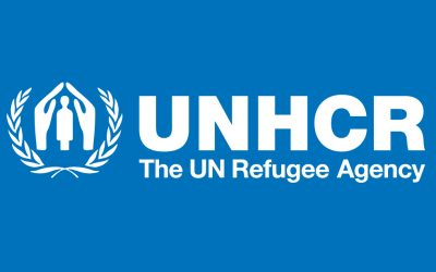 UNHCR Jordan Statement