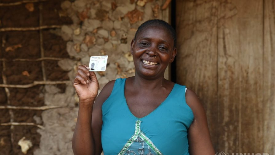 The Makonde: From Statelessness To Citizenship In Kenya