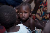 Aid appeals seek over $3 billion as South Sudan set to become Africa's largest refugee and humanitarian crisis