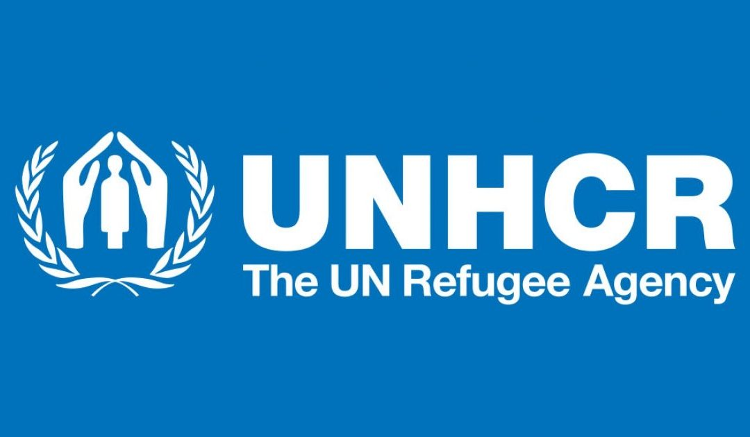 UNHCR Kenya Statement on false claims about transfer of refugees from Kakuma to Nairobi