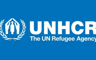 Kakuma refugee camp: update on the sit-in protest in front of UNHCR office