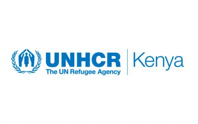 UNHCR Statement on the situation of LGBTIQ+ refugees in Kakuma camp