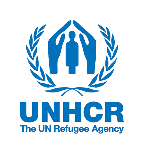 PR: UNHCR deeply perturbed that murder of Lassana Cisse was racially motivated