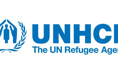 Provision of office furniture & IT equipment for Refugee & Migrant Community Organisations
