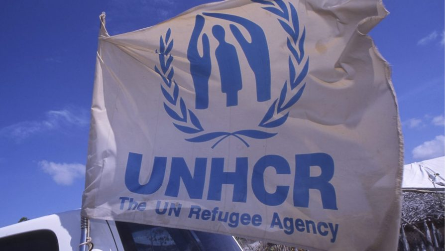 UNHCR comments on draft Integration strategy of Lithuania