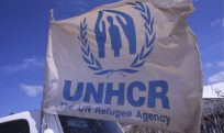 UNHCR Recommendations to Finland