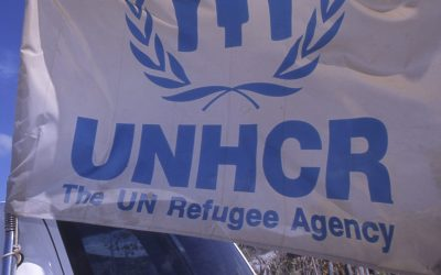 UNHCR: Refugees should be assured that they will not be returned to unsafe situations
