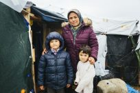 UNHCR issues recommendations for EU to ensure refugee protection during the pandemic and beyond
