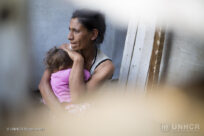 UNHCR urges states to end limbo for stateless people by 2024