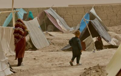 UNHCR calls on states to expedite family reunification procedures for Afghan refugees