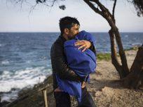 UNHCR: 6 steps towards solving the refugee situation in Europe