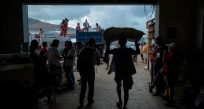 UNHCR to airlift aid to Typhoon Haiyan survivors in the Philippines