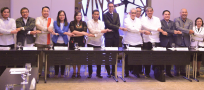 UNHCR supports inter-agency agreement on the protection of asylum seekers, refugees, and stateless persons in the Philippines