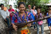 UNHCR welcomes passing of Bangsamoro Organic Law in the Philippines