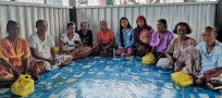 The plight of the Sama Bajau