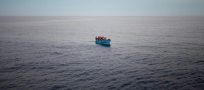 UNHCR and IOM joint statement: International approach to refugees and migrants in Libya must change