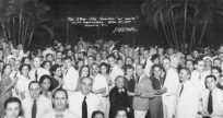 Remembering our humanitarian legacy with 'Safe Haven: Jewish Refugees in the Philippines'