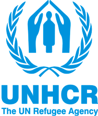 UNHCR welcomes new government policy for Afghans in Pakistan