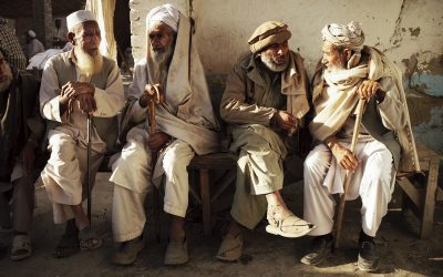 UNHCR welcomes Pakistan's decision to extend stay of Afghan refugees