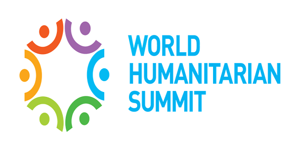 UNHCR commitments at the World Humanitarian Summit