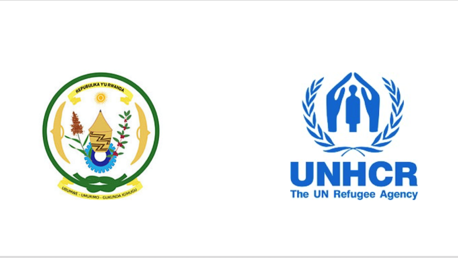 Joint Strategy by MIDIMAR & UNHCR