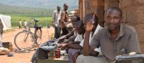 The Right of Refugees to Work in Rwanda
