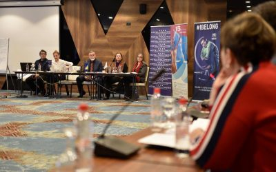 Experts discuss solutions to end statelessness in BiH by 2024