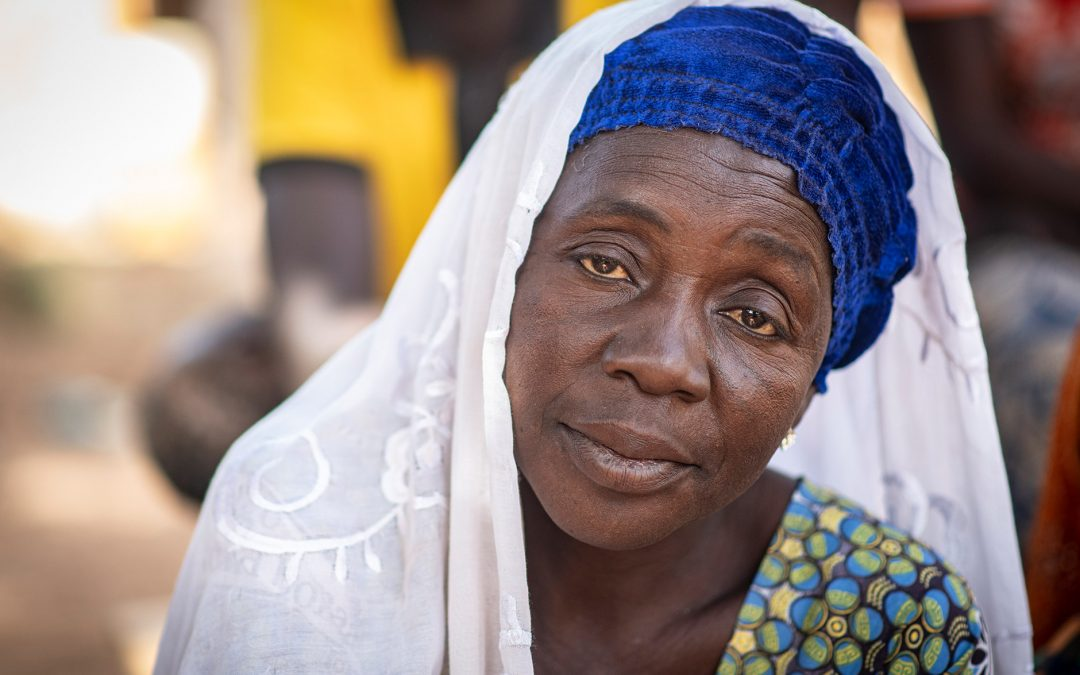 6 Faces of the Sahel Crisis