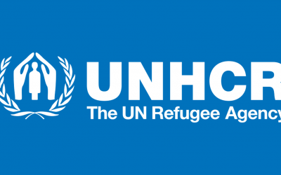 UNHCR welcomes move to strengthen healthcare for stateless students