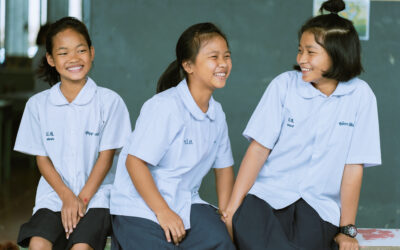 UNHCR welcomes further efforts to strengthen healthcare for stateless students
