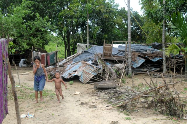 Unhcr Myanmar And Bangladesh Unhcr Rescues Shelters