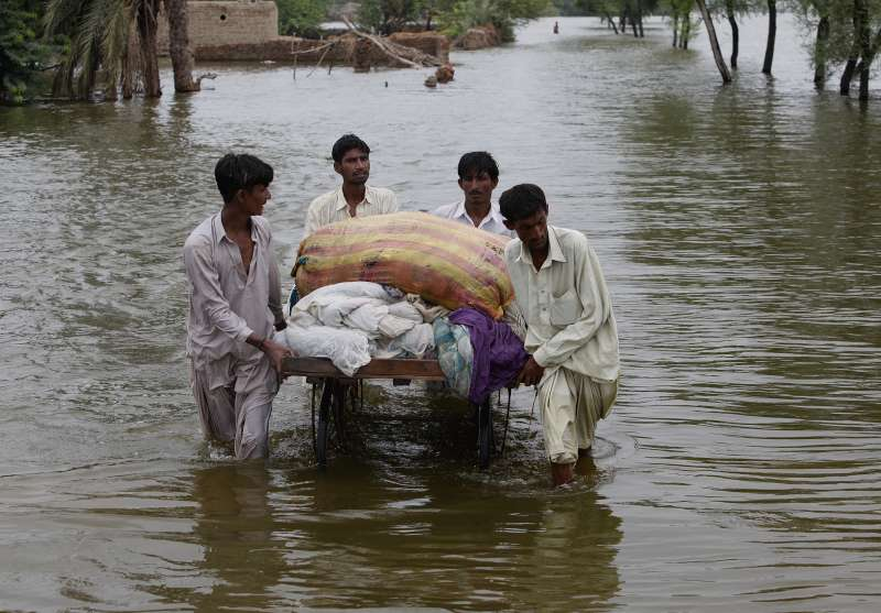 Essay About Healthy Food Unhcr Rushes Aid To Balochistan As Number Of Flood Victims Soars Proposal Essay Topic List also High School Reflective Essay Examples Unhcr  Unhcr Rushes Aid To Balochistan As Number Of Flood Victims Soars How To Write A Thesis For A Persuasive Essay