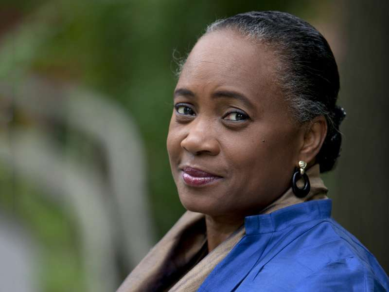 Barbara Hendricks is one of the most acclaimed classical singers of her generation. After 25 years of dedicated service, she is also UNHCR's longest-serving Goodwill Ambassador and holds the unique title of UNHCR Honorary Lifetime Goodwill Ambassador. The popular singer has met refugees and policy-makers in Africa, Asia and Europe and recently visited a camp in Burkina Faso to raise awareness about the plight of tens of thousands of Malian refugees.