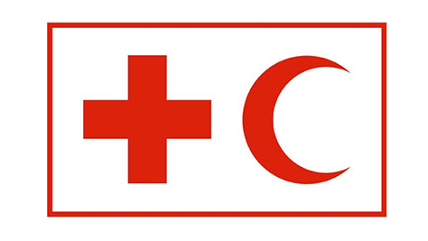 logo-474-red-cross