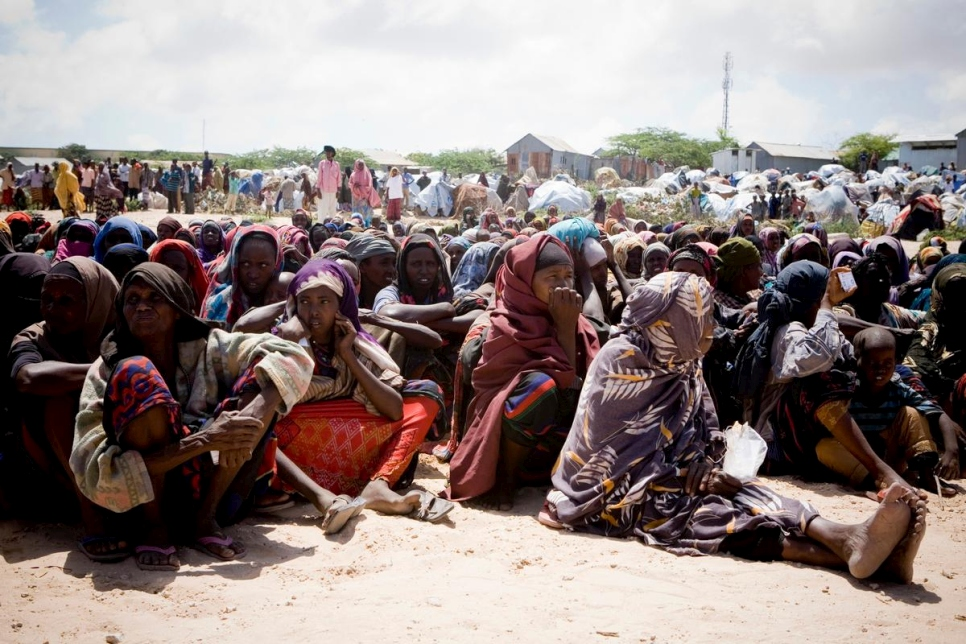 Image result for idp Somalia
