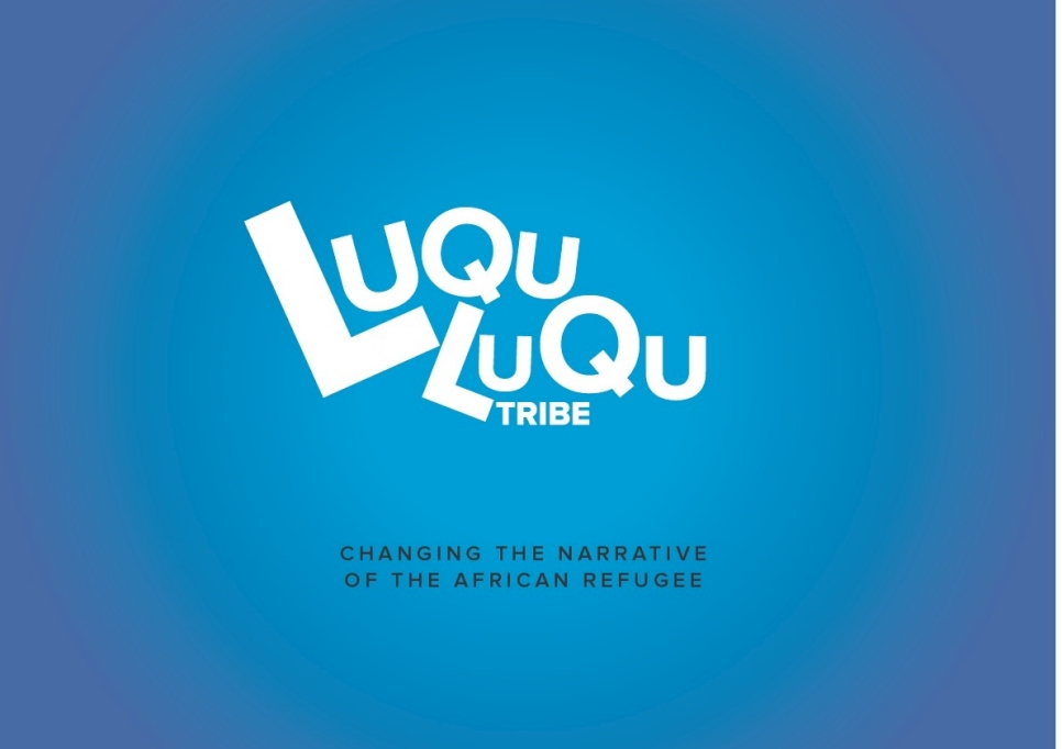 LuQuLuQu Movement