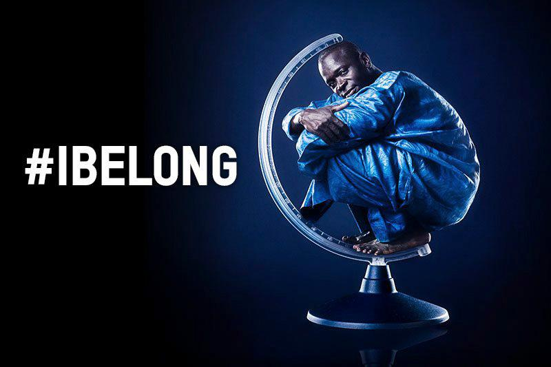 UNHCR's IBelong Campaign to End Statelessness