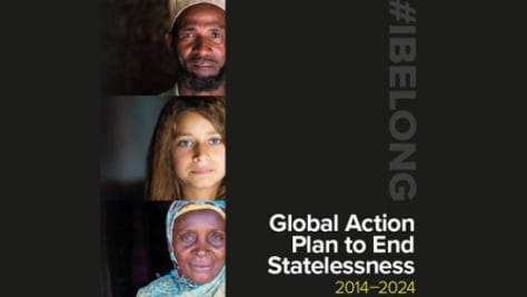 2019web_statelessness_global-action-plan