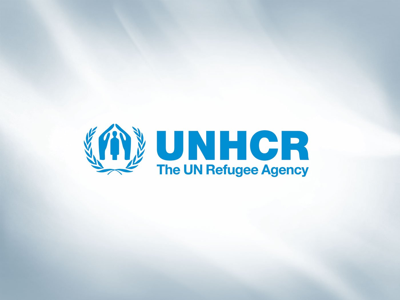 Using Innovation and Technology to Support Refugees in Times of COVID-19 and Beyond - UNHCR Turkey