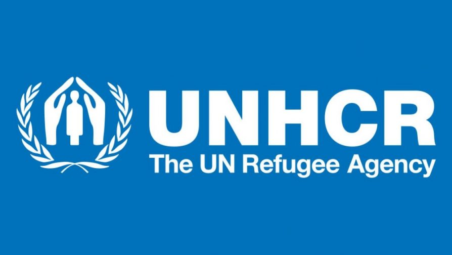 Statement by Filippo Grandi, UN High Commissioner for Refugees, on the COVID-19 crisis
