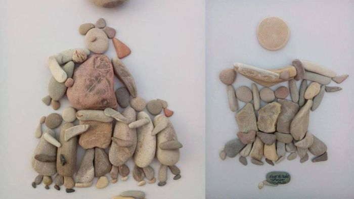third-image-by-syrian-stone-artist