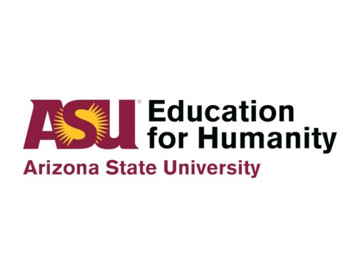 ASU Education for Humanity
