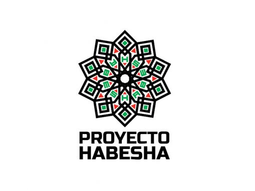 Habesha Project