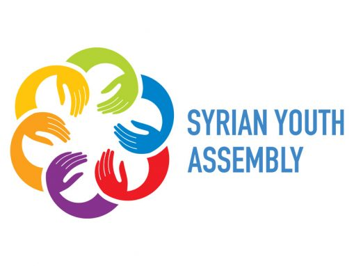 Syrian Youth Assembly